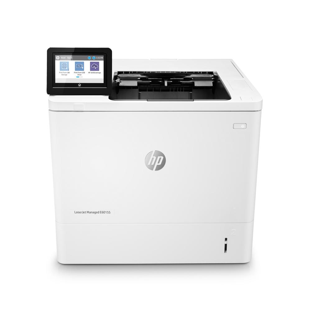 Stampante HP E60155DN