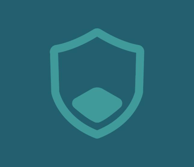 firewall sicuri