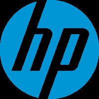 hp portatili laptop