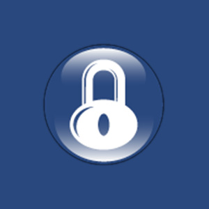 shrew soft vpn access manager