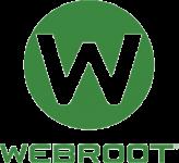 antivirus cloud Webroot Secure Anywhere